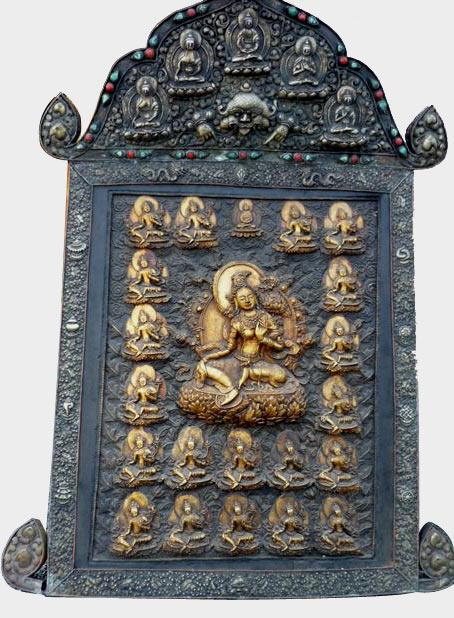 Brocante asiatique meuble chinois mobilier asiatique et for Decoration asie